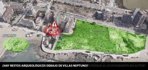 Las contradicciones del Ayuntamiento ponen en tela de juicio su preocupación por el patrimonio histórico calpino